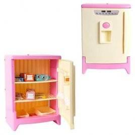 Холодильник однокамерный БЕЗ ЗВУКОВ 785 Орион, Украина