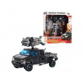 Трансформер робот-машина Праймбот 8108-8109