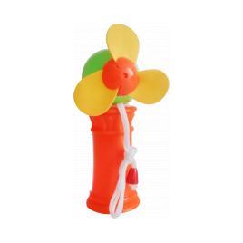 Вентилятор игрушечный 851-2