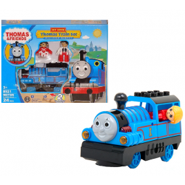 Железная дорога с Томасом 8921