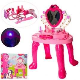 Трюмо детское для девочки My little Pony 901-600