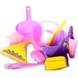 Набор для уборки 979-32