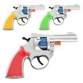 Пистолет на пистонах A 4