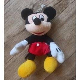 Уценка! Мягкая игрушка Микки или Мини Маус 2021