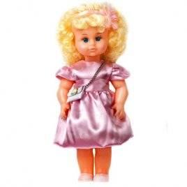 Кукла Милана Нарядная В202 Чудисам Украина