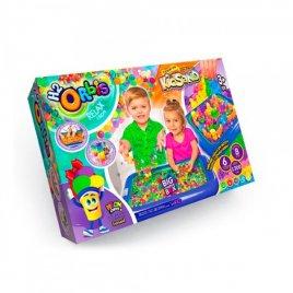 Набор креативного творчества BIG CREATIVE BOX H2Orbis ORBK-01-01 ДАНКО ТОЙС