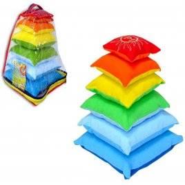 Купить мягкую пирамидку для грудничка, ребенка, для детей