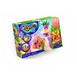 Набор креативного творчества малый RELAX BOX H2Orbis RLX-01 ДАНКО ТОЙС