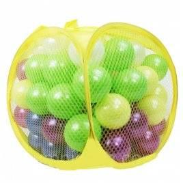 купить шарики для для сухого бассейна
