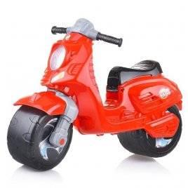 Мотоцикл толокар  для детей Скутер Орион 502