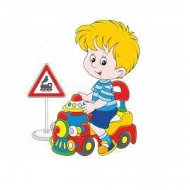Детский транспорт купить в Харькове в интернет магазине