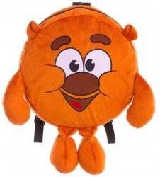 Рюкзак детский Копатыч из Смешариков 00199-3
