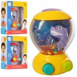 Игра водяная Акула 3110