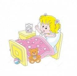 Манежи и кроватки