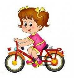 Ролоциклы и мотоциклы