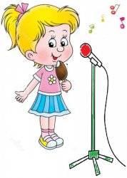 Микрофоны и молоточки детские музыкальные