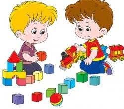 Конструкторы мелкие по типу лего Lego