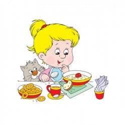 Кухни и посудка