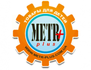 METR+, Китай - игрушки и товары для детей