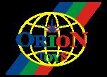 Орион, Украина - пластмассовые игрушки и транспорт