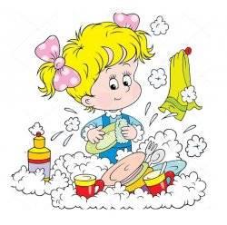 Мыло ручной работы для детей