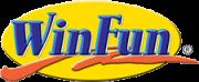 WinFun, Гонконг - развивающие игрушки